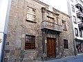Salazar house.jpg