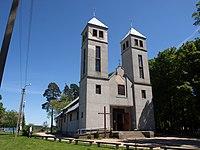 Salcininkai church.jpg