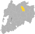 Salgen im Landkreis Unterallgaeu.png