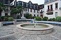 Salies fontaine.jpg