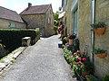 Salignac-Eyvigies, Un village au confins de la Dordogne, du Lot et de la Corrèze. - panoramio (7).jpg