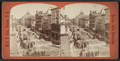 Salina St., south from Fayette St, from Robert N. Dennis collection of stereoscopic views.png