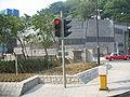 Salisbury Road Traffic Light.jpg