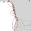 Salix hookeriana range map 2.png