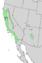 Salix laevigata range map 4.png