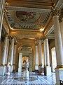 Salles des colonnes du Louvre, vue vers l'ouest.jpg