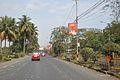 Salt Lake Bypass - Kolkata 2012-01-19 8401.JPG
