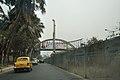 Salt Lake Bypass - Salt Lake City - Kolkata 2013-02-16 4212.JPG