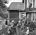 Saltkråkan inspelning 1963.png