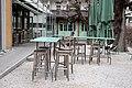 Salzburg - Schallmoos - Rupertgasse Die Weisse - 2019 03 13-13.jpg