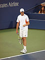 Sam Querrey US Open 2012 (2).jpg