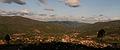 Samaipata Panorama.jpg
