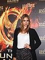 Samantha Harris - Flickr - Eva Rinaldi Celebrity and Live Music Photographer.jpg