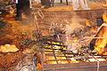Samaritan Passover sacrifice IMG 2070.JPG