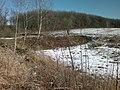 Sambirs'kyi district, Lviv Oblast, Ukraine - panoramio (93).jpg
