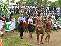 Samoan students (7750272166) (2).jpg
