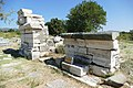 Samos-Heraion-80990.jpg