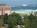 Samsun Liman - panoramio.jpg
