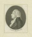 Samuel Mitchill M.D (NYPL b13476046-423321).tiff