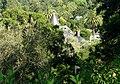 San Aselmo, CA USA - Montgomery Memorial Chapel - panoramio (7).jpg