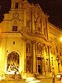 San Carlo alle Quattro Fontane 3.jpg