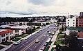 San Diego,California,USA. - panoramio (82).jpg