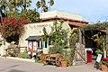 San Diego - Old Town, CA, USA - panoramio (8).jpg