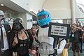 San Diego Comic Con 2014-1323 (14571806319).jpg