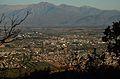 San Fernando, Chile, desde Cerro Pangalillo.jpg