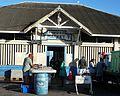 San Fernando Fish Market - King's Wharf.jpg