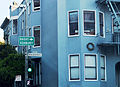 San Francisco (23162337285).jpg