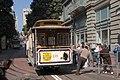 San Francisco 2006-09-27 (257488830).jpg