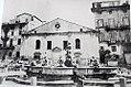 San Giacomo degli Spagnoli (19th century).jpg