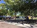 San José State University 1 2017-08-30.jpg