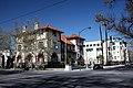 San Jose, CA - panoramio.jpg