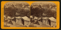 San Jose, from Convent Notre Dame, looking south, from Robert N. Dennis collection of stereoscopic views.png