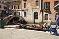 San Marco, 30100 Venice, Italy - panoramio (715).jpg