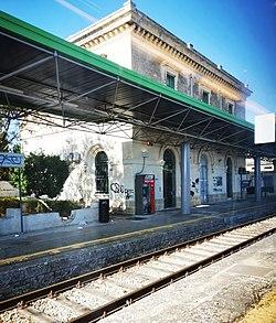 San Pancrazio train station.jpg
