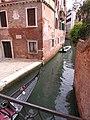 San Polo, 30100 Venice, Italy - panoramio (183).jpg