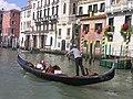San Polo, 30100 Venice, Italy - panoramio (198).jpg