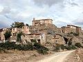 San Vicente de Munilla - 1019571.jpg