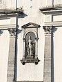 San Vito di Fagagna 1899.jpg