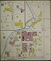 Sanborn Fire Insurance Map from Akron, Summit County, Ohio. LOC sanborn06577 002-19.jpg