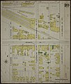 Sanborn Fire Insurance Map from Atlantic City, Atlantic County, New Jersey. LOC sanborn05408 001-20.jpg