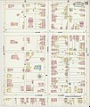 Sanborn Fire Insurance Map from Bethlehem, Northampton And Lehigh Counties, Pennsylvania. LOC sanborn07530 003-12.jpg