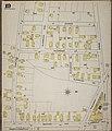 Sanborn Fire Insurance Map from Brockton, Plymouth County, Massachusetts. LOC sanborn03698 003-20.jpg