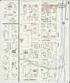 Sanborn Fire Insurance Map from Clarksville, Pike County, Missouri. LOC sanborn04615 002-2.jpg