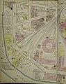 Sanborn Fire Insurance Map from Cleveland, Cuyahoga County, Ohio. LOC sanborn06648 002-37.jpg