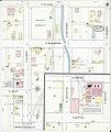 Sanborn Fire Insurance Map from Iowa City, Johnson County, Iowa. LOC sanborn02695 003-8.jpg