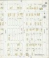 Sanborn Fire Insurance Map from Kaukauna, Outagamie County, Wisconsin. LOC sanborn09588 005-14.jpg